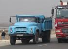 Travelnews.lv iepazīst degošu zemi, sāls ezeru un policiju Baku tuvumā. Sadarbībā ar Latvijas vēstniecību Azerbaidžānā un tūrisma firmu «RANTUR Travel 40