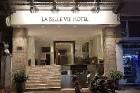 Travelnews.lv izbauda Hanojas viesnīcas «La Belle Vie Hotel» viesmīlību. Sadarbībā ar 365 brīvdienas un Turkish Airlines 1