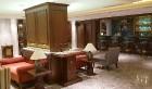 Travelnews.lv izbauda Hanojas viesnīcas «La Belle Vie Hotel» viesmīlību. Sadarbībā ar 365 brīvdienas un Turkish Airlines 2