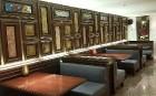 Travelnews.lv izbauda Hanojas viesnīcas «La Belle Vie Hotel» viesmīlību. Sadarbībā ar 365 brīvdienas un Turkish Airlines 4