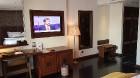 Travelnews.lv izbauda Hanojas viesnīcas «La Belle Vie Hotel» viesmīlību. Sadarbībā ar 365 brīvdienas un Turkish Airlines 7