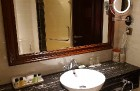 Travelnews.lv izbauda Hanojas viesnīcas «La Belle Vie Hotel» viesmīlību. Sadarbībā ar 365 brīvdienas un Turkish Airlines 12