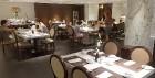 Travelnews.lv izbauda Hanojas viesnīcas «La Belle Vie Hotel» viesmīlību. Sadarbībā ar 365 brīvdienas un Turkish Airlines 22