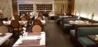 Travelnews.lv izbauda Hanojas viesnīcas «La Belle Vie Hotel» viesmīlību. Sadarbībā ar 365 brīvdienas un Turkish Airlines 23