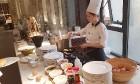 Travelnews.lv izbauda Hanojas viesnīcas «La Belle Vie Hotel» viesmīlību. Sadarbībā ar 365 brīvdienas un Turkish Airlines 42