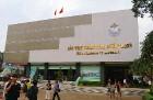 Travelnews.lv apmeklē kara palieku muzeju Vjetnamā «War Remnants Museum». Sadarbībā ar 365 brīvdienas un Turkish Airlines 1