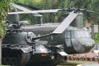 Travelnews.lv apmeklē kara palieku muzeju Vjetnamā «War Remnants Museum». Sadarbībā ar 365 brīvdienas un Turkish Airlines 7