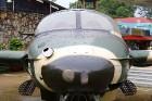 Travelnews.lv apmeklē kara palieku muzeju Vjetnamā «War Remnants Museum». Sadarbībā ar 365 brīvdienas un Turkish Airlines 10