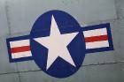Travelnews.lv apmeklē kara palieku muzeju Vjetnamā «War Remnants Museum». Sadarbībā ar 365 brīvdienas un Turkish Airlines 11