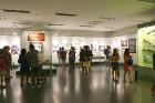 Travelnews.lv apmeklē kara palieku muzeju Vjetnamā «War Remnants Museum». Sadarbībā ar 365 brīvdienas un Turkish Airlines 16