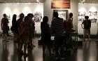 Travelnews.lv apmeklē kara palieku muzeju Vjetnamā «War Remnants Museum». Sadarbībā ar 365 brīvdienas un Turkish Airlines 19