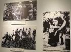 Travelnews.lv apmeklē kara palieku muzeju Vjetnamā «War Remnants Museum». Sadarbībā ar 365 brīvdienas un Turkish Airlines 20