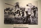 Travelnews.lv apmeklē kara palieku muzeju Vjetnamā «War Remnants Museum». Sadarbībā ar 365 brīvdienas un Turkish Airlines 22