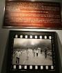 Travelnews.lv apmeklē kara palieku muzeju Vjetnamā «War Remnants Museum». Sadarbībā ar 365 brīvdienas un Turkish Airlines 23