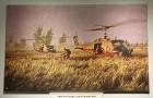 Travelnews.lv apmeklē kara palieku muzeju Vjetnamā «War Remnants Museum». Sadarbībā ar 365 brīvdienas un Turkish Airlines 26