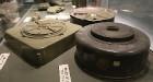 Travelnews.lv apmeklē kara palieku muzeju Vjetnamā «War Remnants Museum». Sadarbībā ar 365 brīvdienas un Turkish Airlines 28