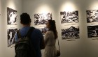 Travelnews.lv apmeklē kara palieku muzeju Vjetnamā «War Remnants Museum». Sadarbībā ar 365 brīvdienas un Turkish Airlines 29