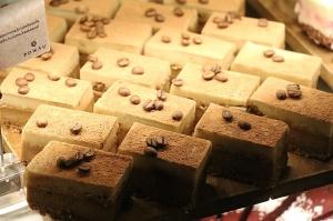 Travelnews.lv Helsinkos apmeklē «Paulig» kafijas grauzdētavu un kafejnīcu «Kulma» 24