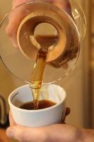 Travelnews.lv Helsinkos apmeklē «Paulig» kafijas grauzdētavu un kafejnīcu «Kulma» 33