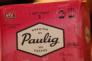 Travelnews.lv Helsinkos apmeklē «Paulig» kafijas grauzdētavu un kafejnīcu «Kulma» 37