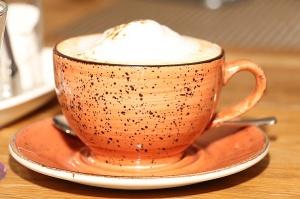 Travelnews.lv izbauda 5 zvaigžņu viesnīcas «Kingfisher Lodge» vakariņas un brokastis. Atbalsta: VisitSharjah.com un Novatours.lv 30
