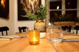 Travelnews.lv novērtē un izbauda «Valtera restorāns» jauno konceptu pēc pārbūves 4