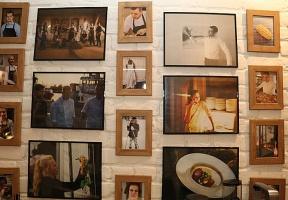 Travelnews.lv novērtē un izbauda «Valtera restorāns» jauno konceptu pēc pārbūves 61