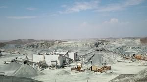 Travelnews.lv iepazīst Šārdžas emirāta lieliskos lielceļus ar 120 km/h. Atbalsta: VisitSharjah.com un Novatours.lv 20