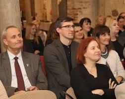 Krāslavā 8.11.2019 notiek Latgales reģiona tūrisma konference 2019 10