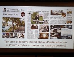 Krāslavā 8.11.2019 notiek Latgales reģiona tūrisma konference 2019 22