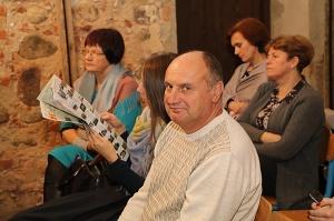 Krāslavā 8.11.2019 notiek Latgales reģiona tūrisma konference 2019 30