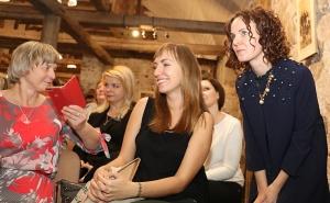 Krāslavā 8.11.2019 notiek Latgales reģiona tūrisma konference 2019 34