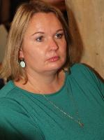 Krāslavā 8.11.2019 notiek Latgales reģiona tūrisma konference 2019 57