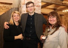 Krāslavā 8.11.2019 notiek Latgales reģiona tūrisma konference 2019 90