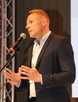 ATTA Centre 15.10.2020 tiek organizēts Pasākumu Tūrisma dienu & Latvijas Konferenču Vēstnešu forums 12