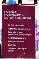 ATTA Centre 15.10.2020 tiek organizēts Pasākumu Tūrisma dienu & Latvijas Konferenču Vēstnešu forums 14