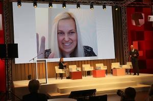 ATTA Centre 15.10.2020 tiek organizēts Pasākumu Tūrisma dienu & Latvijas Konferenču Vēstnešu forums 17