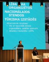 ATTA Centre 15.10.2020 tiek organizēts Pasākumu Tūrisma dienu & Latvijas Konferenču Vēstnešu forums 29