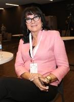 ATTA Centre 15.10.2020 tiek organizēts Pasākumu Tūrisma dienu & Latvijas Konferenču Vēstnešu forums 43