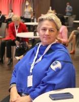ATTA Centre 15.10.2020 tiek organizēts Pasākumu Tūrisma dienu & Latvijas Konferenču Vēstnešu forums 45
