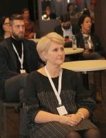 ATTA Centre 15.10.2020 tiek organizēts Pasākumu Tūrisma dienu & Latvijas Konferenču Vēstnešu forums 49