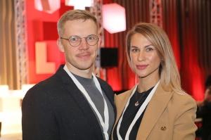 ATTA Centre 15.10.2020 tiek organizēts Pasākumu Tūrisma dienu & Latvijas Konferenču Vēstnešu forums 68